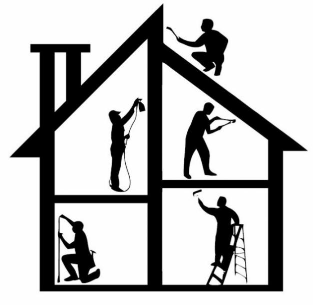 Consolidated Home Repair - Homestead Business Directory